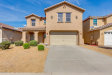 Photo of 924 E Corrall Street, Avondale, AZ 85323 (MLS # 5891957)