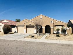 Photo of 8520 W Flavia Haven, Tolleson, AZ 85353 (MLS # 5892125)