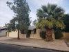 Photo of 1809 S Beverly Street, Mesa, AZ 85210 (MLS # 5892165)