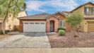Photo of 9063 W Myrtle Avenue, Glendale, AZ 85305 (MLS # 5892194)