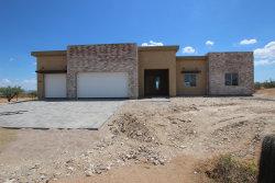 Photo of 17133 E Dale Lane, Rio Verde, AZ 85263 (MLS # 5892231)