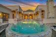 Photo of 11528 E Mirasol Circle, Scottsdale, AZ 85255 (MLS # 5892266)