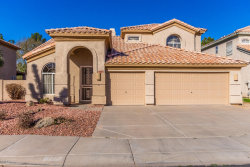 Photo of 9772 S La Rosa Drive, Tempe, AZ 85284 (MLS # 5892303)