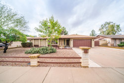 Photo of 2039 E Pegasus Drive, Tempe, AZ 85283 (MLS # 5892406)
