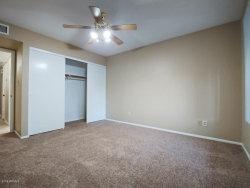 Tiny photo for 9438 E Minnesota Avenue, Sun Lakes, AZ 85248 (MLS # 5892471)