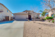 Photo of 6675 E Superstition Way, Florence, AZ 85132 (MLS # 5892523)