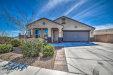 Photo of 21579 W Watkins Street, Buckeye, AZ 85326 (MLS # 5892538)