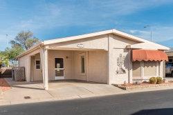 Photo of 6471 S Oakmont Drive, Chandler, AZ 85249 (MLS # 5892590)