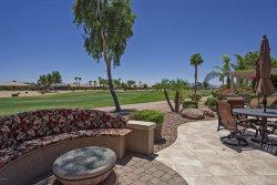 Photo of 2687 N 162nd Lane, Goodyear, AZ 85395 (MLS # 5892631)