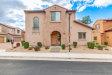 Photo of 3657 E Zachary Drive, Phoenix, AZ 85050 (MLS # 5892734)