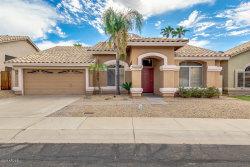 Photo of 16245 S 12th Place, Phoenix, AZ 85048 (MLS # 5892778)