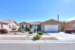 Photo of 220 N Agua Fria Lane, Casa Grande, AZ 85194 (MLS # 5892781)