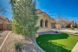 Photo of 11039 E Tarragon Avenue, Mesa, AZ 85212 (MLS # 5892835)