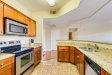 Photo of 13700 N Fountain Hills Boulevard, Unit 127, Fountain Hills, AZ 85268 (MLS # 5892873)