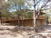 Photo of 904 S Manzanita Drive, Payson, AZ 85541 (MLS # 5892910)