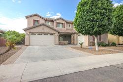 Photo of 13609 W Pinchot Avenue, Avondale, AZ 85392 (MLS # 5892967)