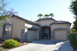 Photo of 13306 W Jacobson Drive, Litchfield Park, AZ 85340 (MLS # 5893070)