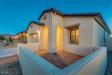 Photo of 17919 W Cedarwood Lane, Goodyear, AZ 85338 (MLS # 5893083)
