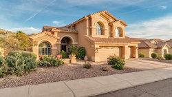Photo of 1407 E Desert Broom Way, Phoenix, AZ 85048 (MLS # 5893089)