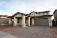 Photo of 3879 E Harrison Street, Gilbert, AZ 85295 (MLS # 5893094)