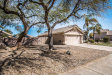 Photo of 3806 E Lexington Avenue, Gilbert, AZ 85234 (MLS # 5893115)