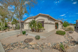 Photo of 5023 S Lantana Lane, Gilbert, AZ 85298 (MLS # 5893212)