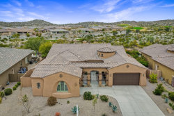 Photo of 18088 W Narramore Road, Goodyear, AZ 85338 (MLS # 5893230)