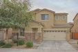 Photo of 3233 E Ridgewood Lane, Gilbert, AZ 85298 (MLS # 5893250)