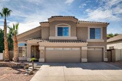 Photo of 1205 E Cottonwood Lane, Phoenix, AZ 85048 (MLS # 5893252)