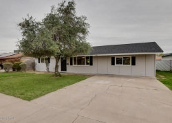 Photo of 1009 W Howe Street, Tempe, AZ 85281 (MLS # 5893254)