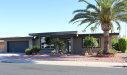 Photo of 10631 W Edgewood Drive, Sun City, AZ 85351 (MLS # 5893292)