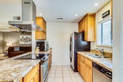 Photo of 850 S River Drive, Unit 1044, Tempe, AZ 85281 (MLS # 5893304)