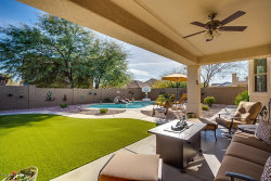 Photo of 4401 W Phalen Drive, Anthem, AZ 85087 (MLS # 5893344)