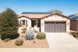 Photo of 916 E Vesper Trail, San Tan Valley, AZ 85140 (MLS # 5893432)