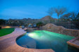 Photo of 12702 N 128th Place, Scottsdale, AZ 85259 (MLS # 5893445)