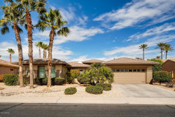 Photo of 17258 W Calistoga Drive, Surprise, AZ 85387 (MLS # 5893454)