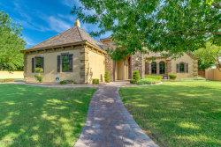 Photo of 7009 E Ivyglen Street, Mesa, AZ 85207 (MLS # 5893526)