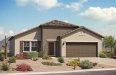 Photo of 5650 W Valor Way, Florence, AZ 85132 (MLS # 5893579)