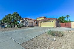 Photo of 758 S Roanoke Street, Gilbert, AZ 85296 (MLS # 5893634)