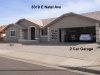 Photo of 8319 E Natal Avenue, Mesa, AZ 85209 (MLS # 5893681)
