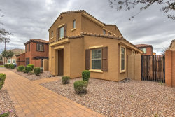 Photo of 3330 E Franklin Avenue, Gilbert, AZ 85295 (MLS # 5893764)