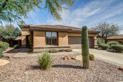 Photo of 41523 N Mill Creek Way, Anthem, AZ 85086 (MLS # 5893768)