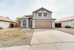 Photo of 633 W Minton Drive, Tempe, AZ 85282 (MLS # 5893795)