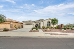 Photo of 5031 N 191st Drive, Litchfield Park, AZ 85340 (MLS # 5893830)