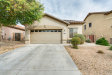 Photo of 17946 W Sunnyslope Lane, Waddell, AZ 85355 (MLS # 5893872)