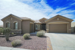 Photo of 38540 N Vista Hills Court, Anthem, AZ 85086 (MLS # 5893887)