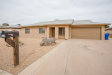 Photo of 1460 E Emerald Avenue, Mesa, AZ 85204 (MLS # 5893906)