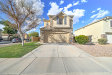 Photo of 17230 W Statler Street, Surprise, AZ 85388 (MLS # 5893966)