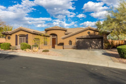 Photo of 42411 N Harbour Town Court, Anthem, AZ 85086 (MLS # 5893993)
