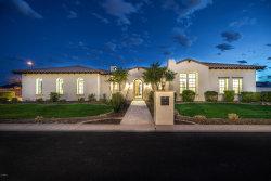 Photo of 2783 E Warbler Road, Gilbert, AZ 85297 (MLS # 5894000)